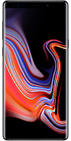 Samsung Galaxy Note 9 в Москве