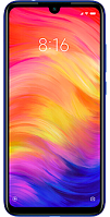 Xiaomi Redmi Note 7 в Москве